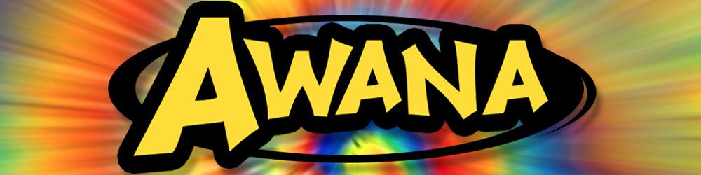 Awana | Faith Bible Church | The Woodlands