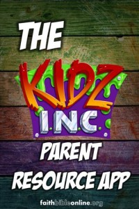 KIDZ INC Launch Image 320x480 (iphone size)
